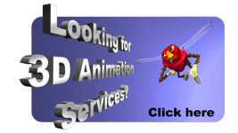 Animation Services Button