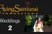 Wedding Videography Showreel 2